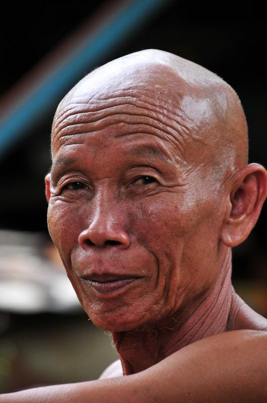 Boeddhist